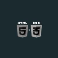 pasnet html css