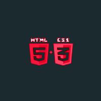pasnet html css o