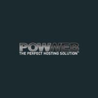 pasnet powweb