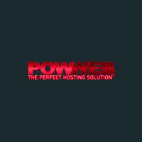 pasnet powweb o