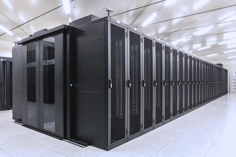 pasnet web hosting