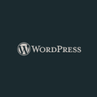 pasnet wordpress